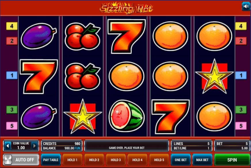 Игровые авт оматы слоты играть сейчас без регистрации бесплатно играть в покер онлайн на покер старс на реальные деньги на
