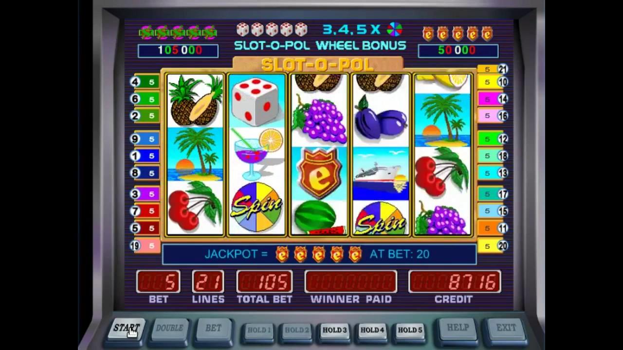Корешков юрий казино онлайн