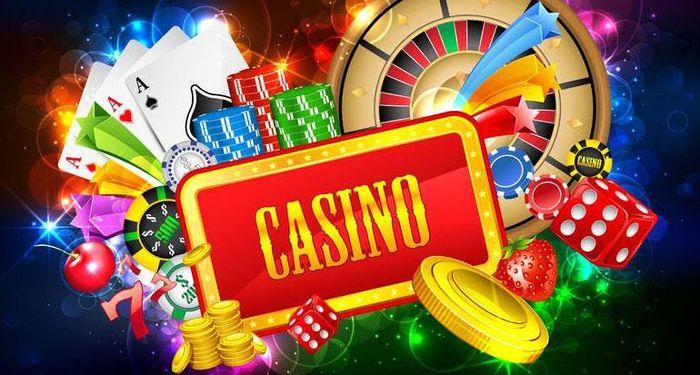 Казино игровой клуб деньги на игры онлайн играть бесплатно и без регистрации игровые автоматы