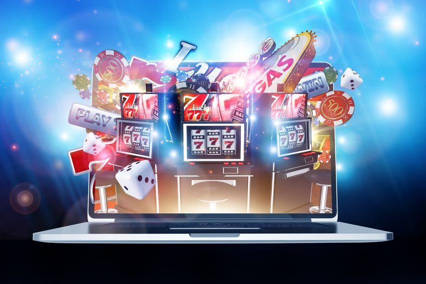 Грандмастер казино онлайн игры в карты 1000 играть бесплатно