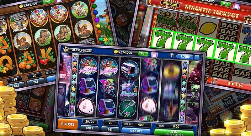 Игровые автоматы играть бесплатно топ секрет играть в игровой автомат хватайка