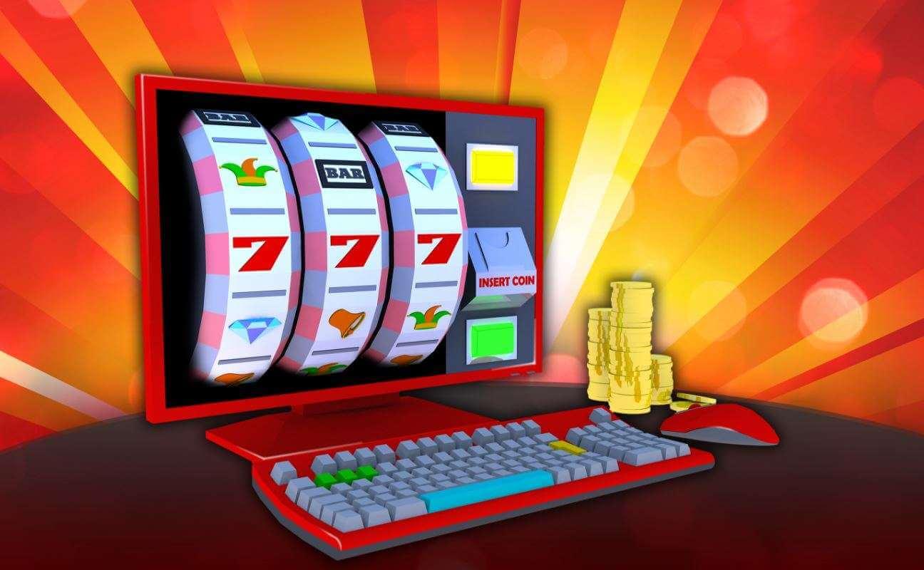 Игровые автоматы black bird, игровые автоматы онлайн на виртуальные деньги  – Profile – ICETE Forum