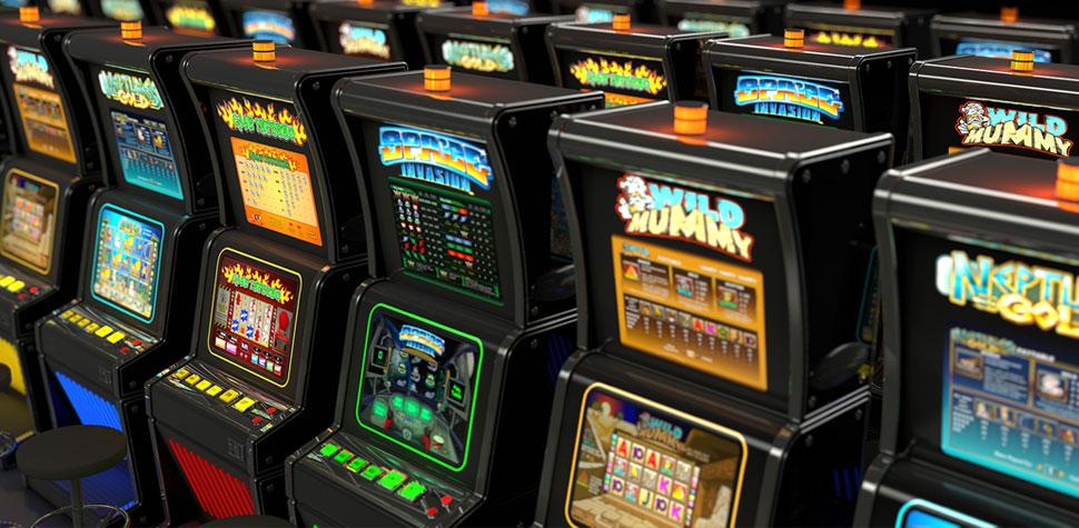 игровые автоматы симуляторы стрельбы рейтинг слотов рф