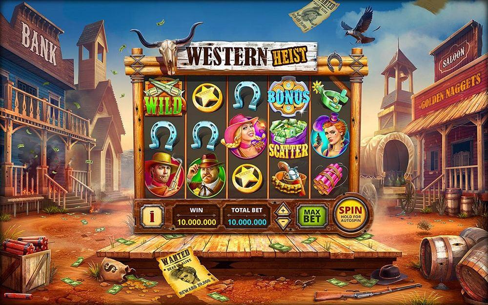 Игровые автоматы скачать игру обезьянки играть в игровые автоматы по интернету