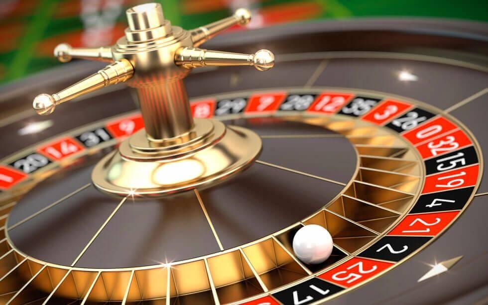 Платежная система мони интернет казино