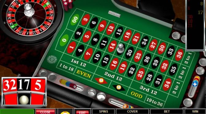 Скачать симулятор игровые автоматы на телефон самсунг java зарубежный онлайн покер