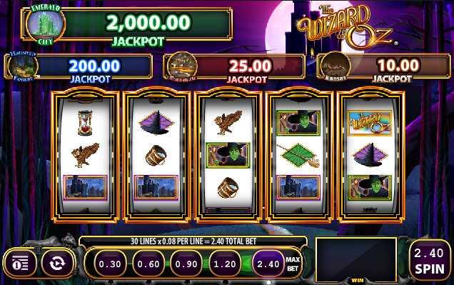 Эльдорадо казино - официальный сайт, играть онлайн в полной версии клуба.Эльдорадо – одно из лучших российских онлайн-казино.Портал открылся еще в году, и за 4 года своего существования.