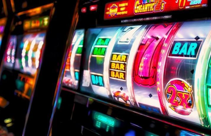 Игровые автоматы онлайн карнавал можно ли обхитрить игровые автоматы