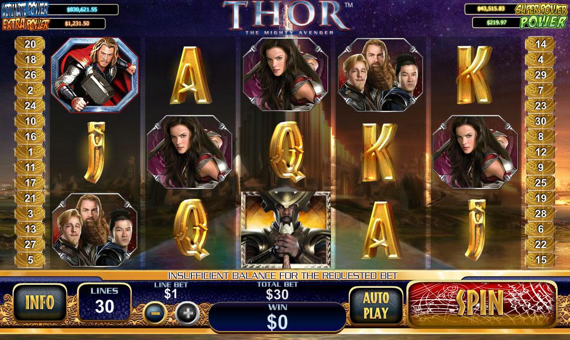 Лучшее онлайн казино на рубли casino xyz