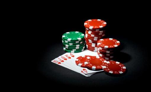 Интернет казино newsid 436