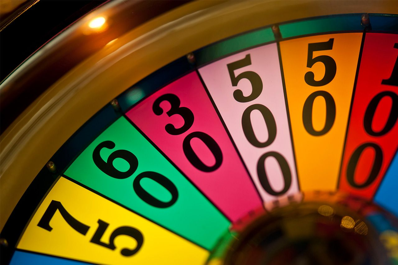 Скачать бесплатно харламова и батрутдинова комеди клаб казино последний день