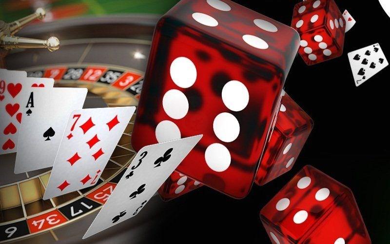онлайн казино рулетка демо без регистрации