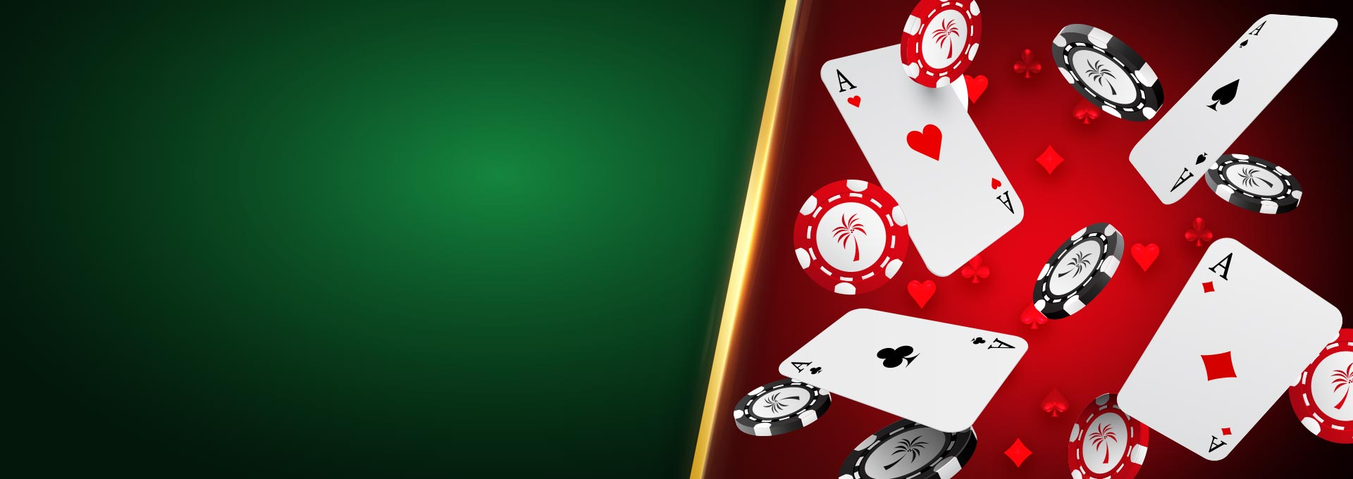 Онлайн казино на реальные деньги выплата налогов