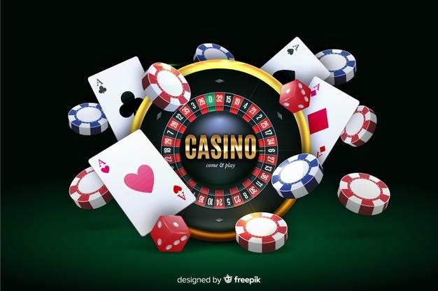 Онлайн казино рояль играть без регистрации игровые автоматы играть с небольшим депозитом