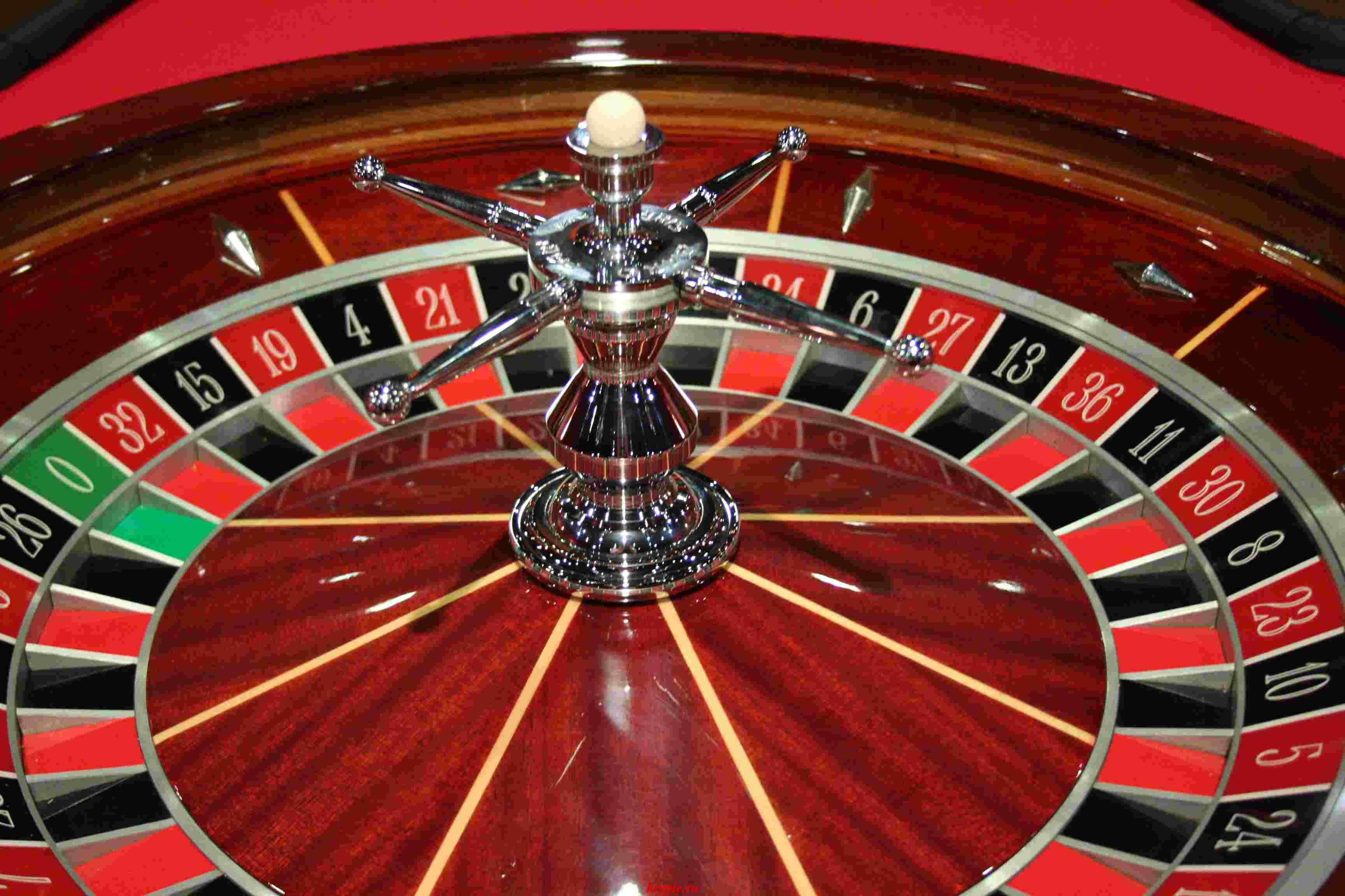 Мобильное казино на деньги голдфишка